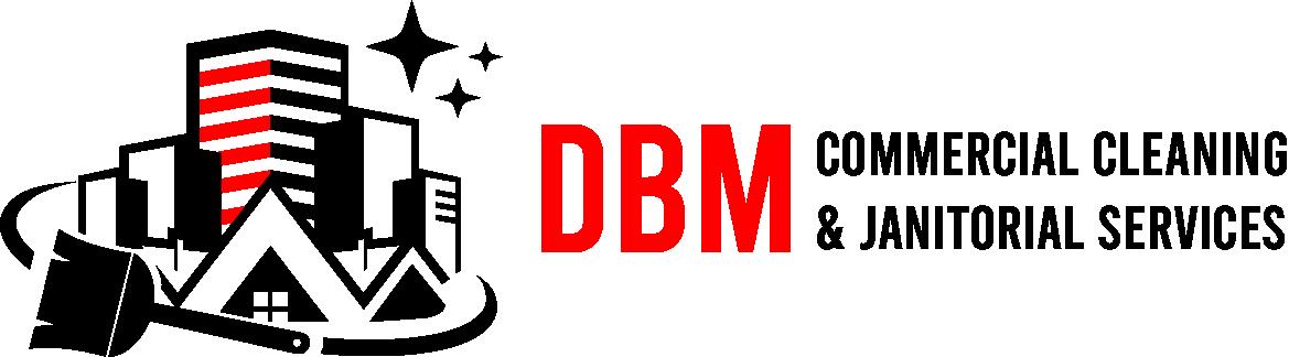 DBMC Logo